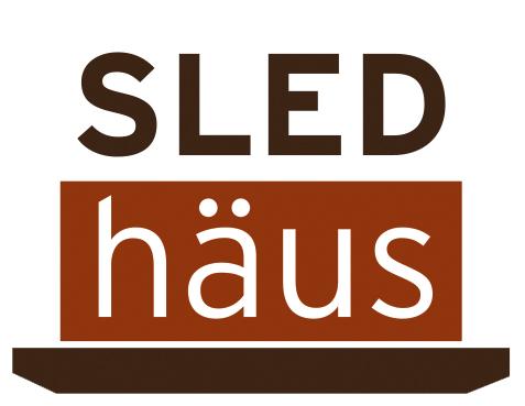 Sledhaus