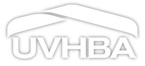 Utah Valley Homebuilder's Association