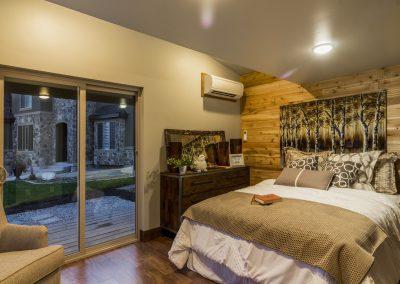 Bedroom_1800x1200_2738396